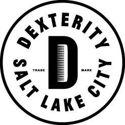 Dexterity Salon